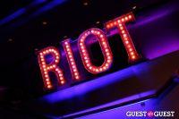 Wine Riot DC 2013 #35