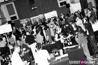 Wine Riot DC 2013 #56