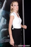 New York Movie Premiere of GRAVITY #2