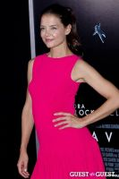 New York Movie Premiere of GRAVITY #25