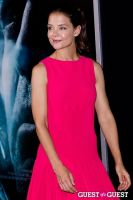 New York Movie Premiere of GRAVITY #27