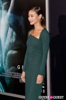 New York Movie Premiere of GRAVITY #56