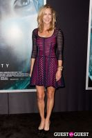 New York Movie Premiere of GRAVITY #59