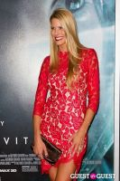 New York Movie Premiere of GRAVITY #94