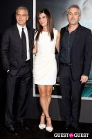 New York Movie Premiere of GRAVITY #122