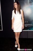 New York Movie Premiere of GRAVITY #146