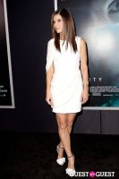 New York Movie Premiere of GRAVITY #147