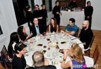 NORTH Nordic Food Festival Press Dinner #14