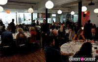 NORTH Nordic Food Festival Press Dinner #51