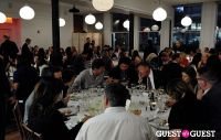 NORTH Nordic Food Festival Press Dinner #66