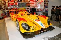Porsche and Vanity Fair #40