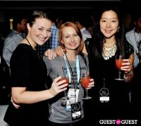 YEXT SMX After Dark Charity Party #16