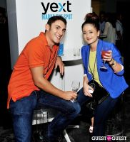 YEXT SMX After Dark Charity Party #52