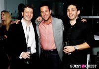 YEXT SMX After Dark Charity Party #71