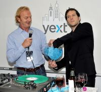 YEXT SMX After Dark Charity Party #75