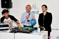 YEXT SMX After Dark Charity Party #78