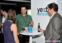 YEXT SMX After Dark Charity Party #174