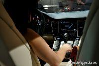 Porsche and Vanity Fair #58