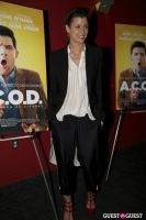 The Film Arcade Presents the New York Premiere of A.C.O.D. #15
