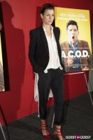The Film Arcade Presents the New York Premiere of A.C.O.D. #16