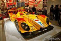 Porsche and Vanity Fair #86