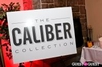 VIP Raise the Caliber, Jewelry For A Cause #18