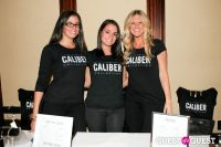 VIP Raise the Caliber, Jewelry For A Cause #24