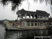 Summer Palace 8-17-08 #19