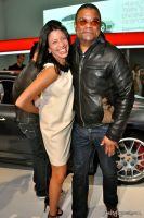 Porsche and Vanity Fair #107