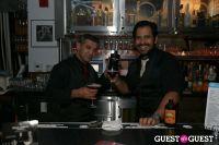Tallarico Spirits National Vodka Day Event #33