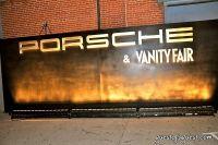 Porsche and Vanity Fair #119