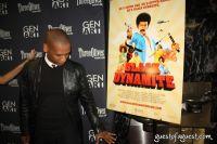 Black Dynamite Premiere  #18
