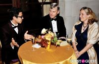 The Frick Collection 2013 Autumn Dinner #11