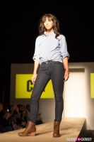 Cat Footwear Runway Show #115