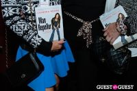 Man Repeller Book Signing #17