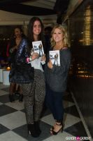 Man Repeller Book Signing #42