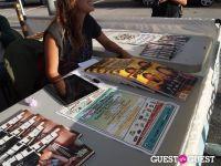 Filter Magazine's Culture Collide Festival (Oct 11th) #18