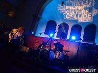 Filter Magazine's Culture Collide Festival (Oct 11th) #75