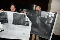 MOCA Presents Andre Saraiva's