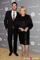 Martha Stewart and Andy Cohen and the Second Annual American Made Awards #73