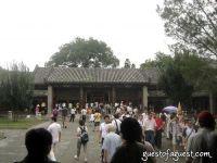 Summer Palace 8-17-08 #49