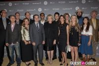 Martha Stewart and Andy Cohen and the Second Annual American Made Awards #93