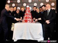 Macy's Culinary Council 10th Anniversary Celebration #2