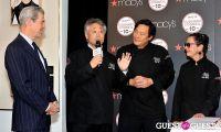 Macy's Culinary Council 10th Anniversary Celebration #4