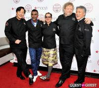 Macy's Culinary Council 10th Anniversary Celebration #8