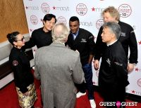 Macy's Culinary Council 10th Anniversary Celebration #9