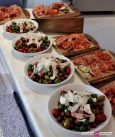 Macy's Culinary Council 10th Anniversary Celebration #12
