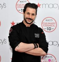 Macy's Culinary Council 10th Anniversary Celebration #13