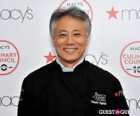 Macy's Culinary Council 10th Anniversary Celebration #16