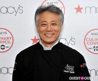 Macy's Culinary Council 10th Anniversary Celebration #16